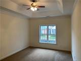 8544 Highland Glen Drive - Photo 3