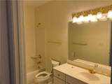 8544 Highland Glen Drive - Photo 21