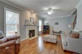 15332 Aberfeld Road - Photo 12