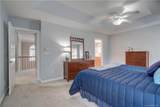 15332 Aberfeld Road - Photo 16
