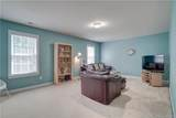 15332 Aberfeld Road - Photo 17