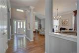 15332 Aberfeld Road - Photo 4
