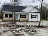 6134 White Plains Church Road - Photo 1