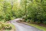 530 Overlook Drive - Photo 45
