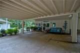 3100 Nc Hwy 28 Highway - Photo 32