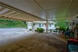 3100 Nc Hwy 28 Highway - Photo 33