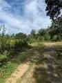 1540 Orchard Drive - Photo 7