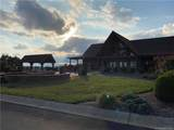 Lot 17 Walnut Ridge Drive - Photo 2