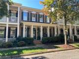 174 Harper Lee Street - Photo 2