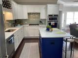 174 Harper Lee Street - Photo 11