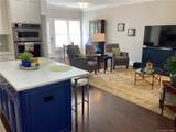 174 Harper Lee Street - Photo 14
