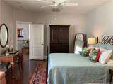 174 Harper Lee Street - Photo 18