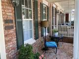 174 Harper Lee Street - Photo 3