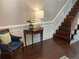 174 Harper Lee Street - Photo 22