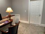 174 Harper Lee Street - Photo 23