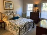 174 Harper Lee Street - Photo 25