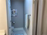 174 Harper Lee Street - Photo 28