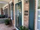 174 Harper Lee Street - Photo 4