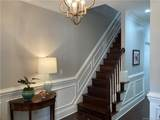 174 Harper Lee Street - Photo 5