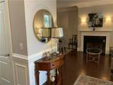 174 Harper Lee Street - Photo 6