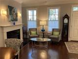 174 Harper Lee Street - Photo 8