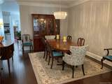 174 Harper Lee Street - Photo 10