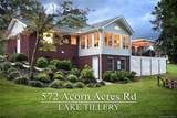 572 Acorn Acres Road - Photo 31