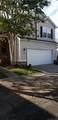 9141 Meadowmont View Drive - Photo 1