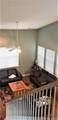 9141 Meadowmont View Drive - Photo 18