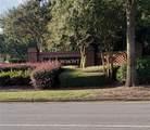 9141 Meadowmont View Drive - Photo 44