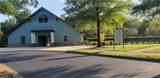 9141 Meadowmont View Drive - Photo 45