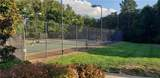 9141 Meadowmont View Drive - Photo 48