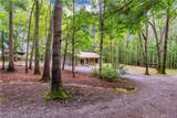 202 Piney Meadow Drive - Photo 26