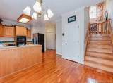 22 Peninsula Lane - Photo 8