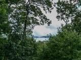 478 Panther Ridge Road - Photo 31