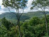 478 Panther Ridge Road - Photo 33