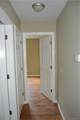 917 Woodbine Place - Photo 11
