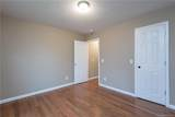 917 Woodbine Place - Photo 21