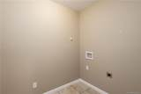 917 Woodbine Place - Photo 28