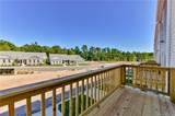 8260 Waxhaw Hwy Highway - Photo 17