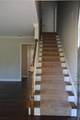 8331 Strawberry Point Drive - Photo 3