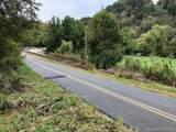 180 Redmon Road - Photo 16