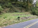 180 Redmon Road - Photo 18