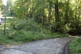 0 Galunlati Road - Photo 6