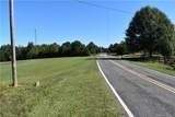 00 Cloninger Road - Photo 1