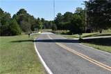 00 Cloninger Road - Photo 2