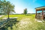 955 Pine Road - Photo 40