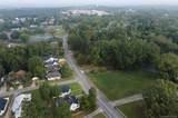 704 Morven Road - Photo 42