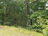 99999 Laurel Ridge Road - Photo 2