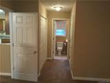 108 Justice Street - Photo 10